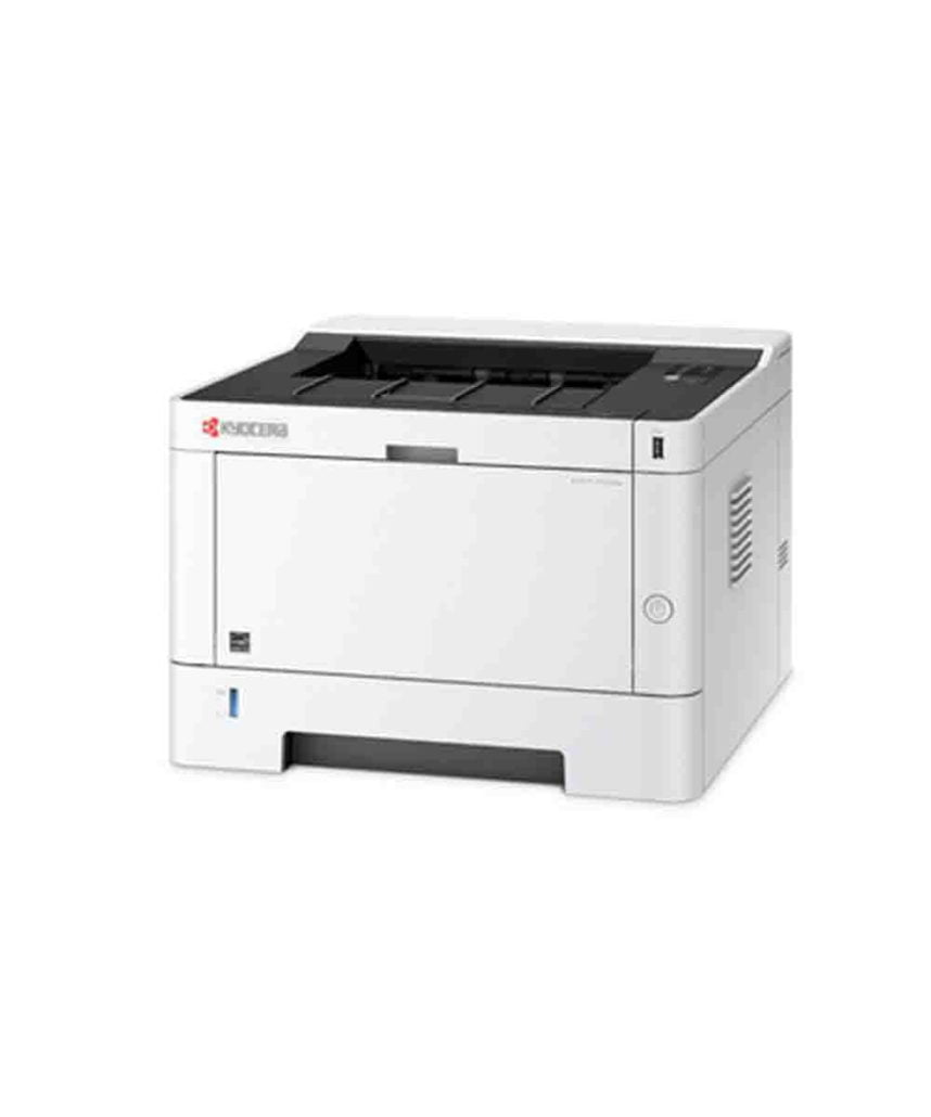 Kyocera Ecosys P2235dn Austral Business Machines M 2040 Dn
