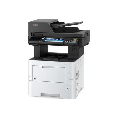 kyocera ecosys m3645idn and kyocera ecosys m3645dn